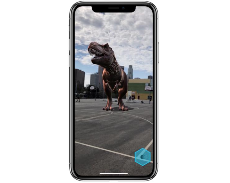 iphone-8-16-740x588