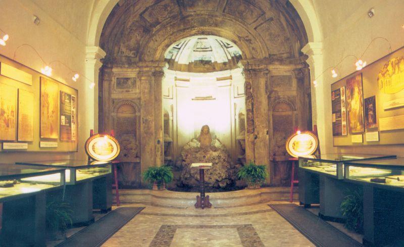 Museo-didattico-del-Libro-Antico