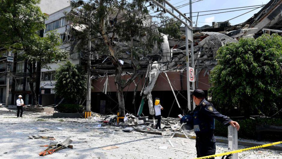 terremoto-mexico-19-septiembre-71-5