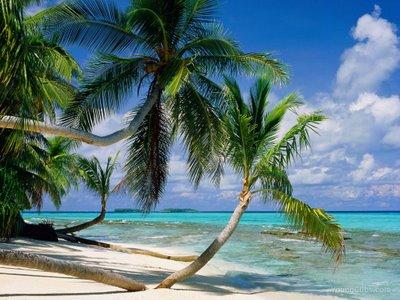 tuvalu-turismo